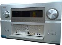 オーディオ機器の使い方や種類について